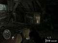 《使命召唤5 战争世界》XBOX360截图-138