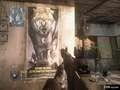 《使命召唤7 黑色行动》XBOX360截图-300