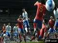 《实况足球2012》XBOX360截图-13