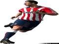 《FIFA 10》XBOX360截图-90