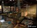 《神秘海域3 德雷克的骗局 年度版》PS3截图-22