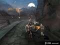 《战神 收藏版》PS3截图-48