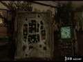 《孤岛惊魂2》PS3截图-75