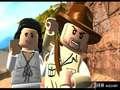 《乐高印第安那琼斯 最初冒险》XBOX360截图-124