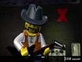 《乐高 摇滚乐队》PS3截图-62