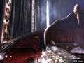 《恶魔城 暗影之王》XBOX360截图-95