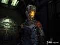 《死亡空间2》PS3截图-212