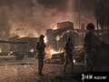 《使命召唤4 现代战争》PS3截图-17
