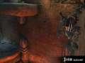 《暗黑血统》XBOX360截图-41