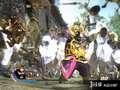 《真三国无双6》PS3截图-154