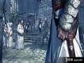 《刺客信条(PSN)》PS3截图-4