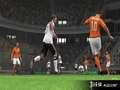 《FIFA 10》PS3截图-59