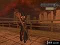 《灵弹魔女》XBOX360截图-142