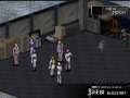 《女神异闻录(PS1)》PSP截图-15