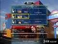 《VR战士5》PS3截图-153