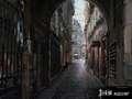 《使命召唤8 现代战争3》PS3截图-116