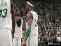 《NBA 2K9》XBOX360截图-107
