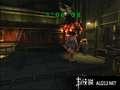 《生化危机2 真噩梦地狱2012重制版(PS1)》PSP截图-60