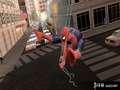 《蜘蛛侠3》PS3截图-29