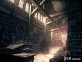 《刺客信条2》XBOX360截图-346