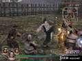 《无双大蛇Z》PS3截图-34