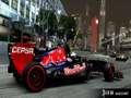 《F1 2013》XBOX360截图-37