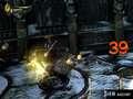 《战神 升天》PS3截图-175