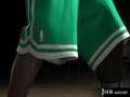 《NBA 2K9》XBOX360截图-4