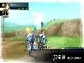 《战场女武神2 加利亚王立士官学校》PSP截图-58