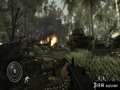 《使命召唤5 战争世界》XBOX360截图-87