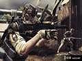《幽灵行动4 未来战士》PS3截图-63