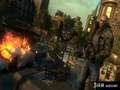 《虐杀原形2》PS3截图-49