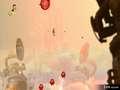 《雷曼 起源》PS3截图-65