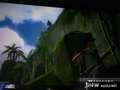 《神秘海域 德雷克船长的宝藏》PS3截图-5