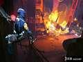 《剑勇传奇 忍者龙剑传Z》PS3截图-29