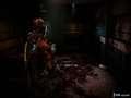 《死亡空间2》XBOX360截图-125