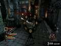 《龙腾世纪2》PS3截图-90