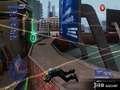 《除暴战警》XBOX360截图-121