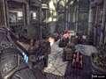 《战争机器2》XBOX360截图-19