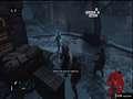 《刺客信条 启示录》PS3截图-86