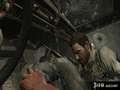 《使命召唤7 黑色行动》PS3截图-76