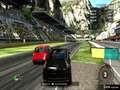 《极限竞速3》XBOX360截图-21