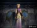 《真三国无双6 帝国》PS3截图-130
