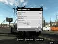 《极品飞车11》PS3截图-52