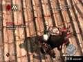 《刺客信条2》XBOX360截图-119