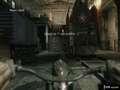 《使命召唤7 黑色行动》XBOX360截图-194