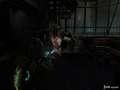 《死亡空间2》XBOX360截图-191