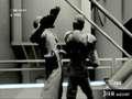 《多重阴影》XBOX360截图-149