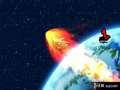 《女神异闻录4 终极竞技场2》PS3截图-22