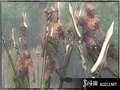 《灵弹魔女》XBOX360截图-23